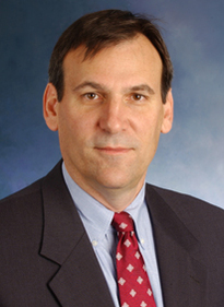 Kenneth HeaghneyState Fiscal Economist