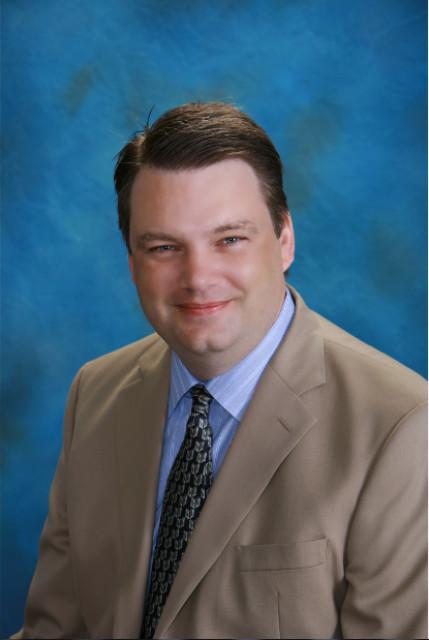 Gwinnett County Public Schools Mike Klein Online