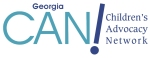 GA_CAN_new_logo1