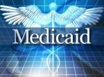 medicaid-e1308748935588