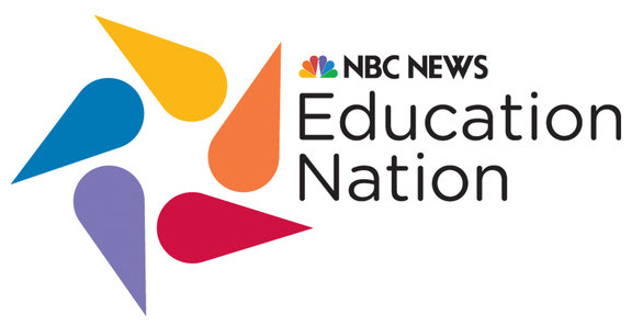 nbc-news-education-nation
