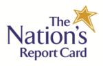 220px-TheNationsReportCard
