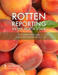 rotten-reporting
