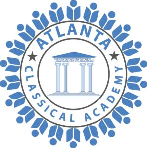 ACA New Logo