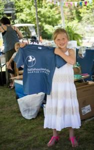 Chattahoochee Hills Charter School Facebook Photo